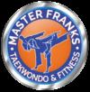 Master Franks Fitness Centres Logo